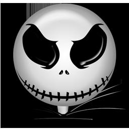 иконка jack, джек, halloween,
