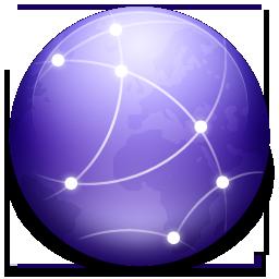 иконки network, сеть, интернет, intetnet,