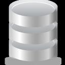 иконка база данных, database,