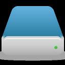 иконки  drive, жесткий диск,