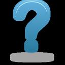 иконки faq, помощь, фак, вопрос, чаво,