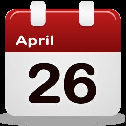 иконка event, событие, календарь,