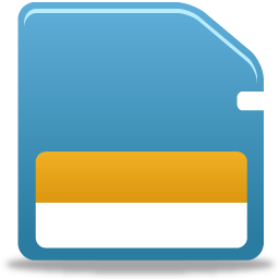 иконка memorycard, карта памяти, флешка,