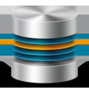 иконка database, база данных,
