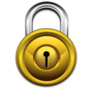 иконки  lock, замок,