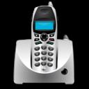 иконки  phone, телефон,