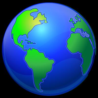 иконки world, мир, планета, интернет,