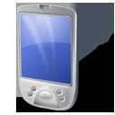 иконка PDA,