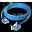 иконки ethernet cable, interntet, интернет, кабель, провод,