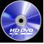 иконки dvd, диск,
