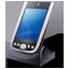 иконки PDA,