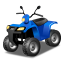 иконка quadbike, квадроцикл, байк,