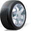 иконки wheel, колесо, шина,