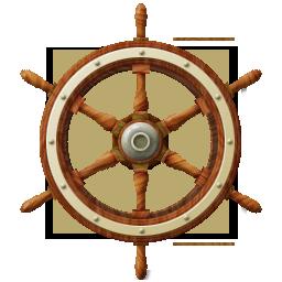 иконки icon, Wheel,