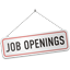 иконка job openings, вакансии,