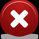 иконки close, delete, закрыть, удалить,