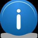 иконка info, информация, инфо,