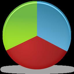 иконки chart, график, диаграмма, статистика,