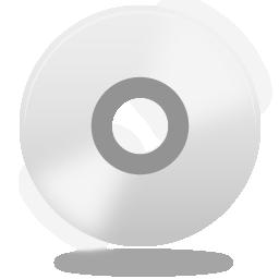 иконки disc, dvd, диск,