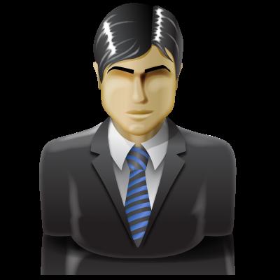 иконка administrator, администратор,