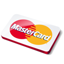 иконки mastercard, кредитка, кредитная карточка, мастеркард,