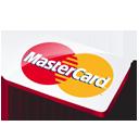 иконки  mastercard, кредитка, кредитная карточка, мастеркард,