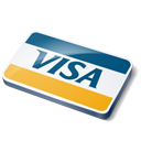иконки visa, виза, card, кредитка, кредитная карточка,