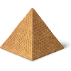 иконки egypt, египет, пирамида, достопримечательность, достопримечательности,