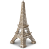 иконка eiffel, эйфелева башня, достопримечательность,