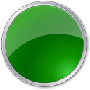 иконки круг,
