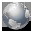 иконки globe, глобус, интернет, планета, мир, internet,