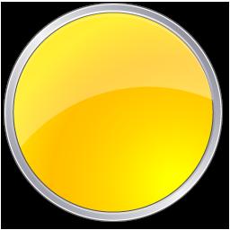 иконка круг,