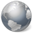 иконка globe, глобус, интернет, планета, мир, internet,