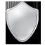 иконки shield, щит,