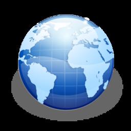 иконки world, мир, планета, интернет, internet,