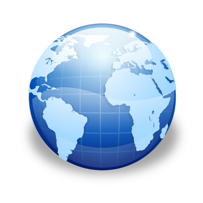 иконка world, мир, планета, интернет, internet,