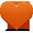 иконка heart, сердце, избранное,