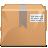 иконка box, коробка,