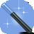иконки wand, волшебная палочка,