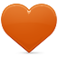 иконки heart, сердце, избранное,