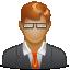иконки user, юзер, пользователь, мужчина, человек,