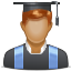 иконки user, юзер, пользователь, мужчина, человек, студент,