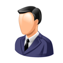 иконка administrator, администратор, админ, admin,