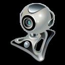 иконка webcam, веб камера, вебкамера,