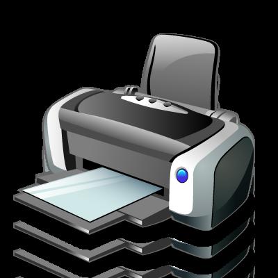 Картинки по запросу принтеры иконки