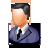 иконки administrator, администратор, админ, admin,