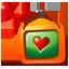 иконка picture, картинка, изображение, сердце, любовь,