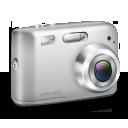 иконки photography, фотоаппарат, камера, camera,
