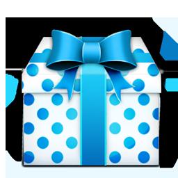 иконки gift, подарок,