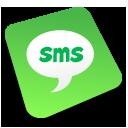иконки sms, смс,
